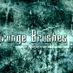 kerens_grunge4_brushes