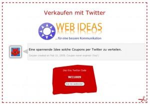 twtqpon-verkaufen-mit-twitter