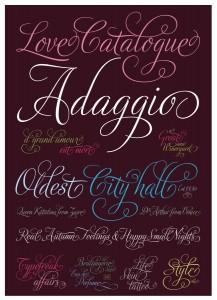 adios-script-font