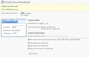 fresh_from-wordpress_plugin