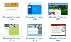 30-gratis-newsletter-templates