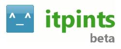 itpints