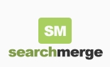 searchmerge