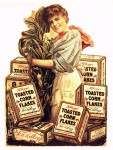 Retro-Werbung-1895