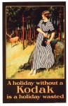 Retro-Werbung-1910