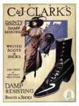 Retro-Werbung-1913