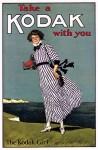 Retro-Werbung-1920