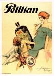 Retro-Werbung-1921