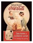 Retro-Werbung-1924