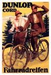 Retro-Werbung-1925