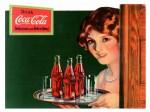Retro-Werbung-1927