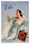 Retro-Werbung-1929