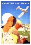 Retro-Werbung-1930
