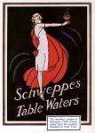 Retro-Werbung-1931