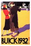 Retro-Werbung-1932