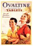 Retro-Werbung-1935