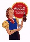 Retro-Werbung-1939