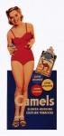 Retro-Werbung-1940