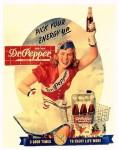 Retro-Werbung-1941