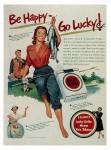 Retro-Werbung-1943
