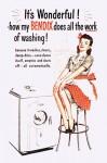 Retro-Werbung-1946