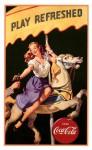 Retro-Werbung-1948