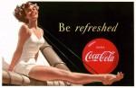 Retro-Werbung-1949