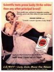 Retro-Werbung-1950
