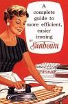 Retro-Werbung-1951