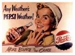 Retro-Werbung-1952