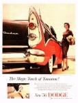 Retro-Werbung-1955
