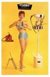 Retro-Werbung-1960