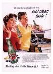 Retro-Werbung-7up