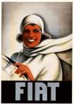 Retro-Werbung-Fiat-1932