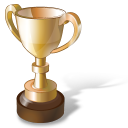 1261413895_Trophy_Gold