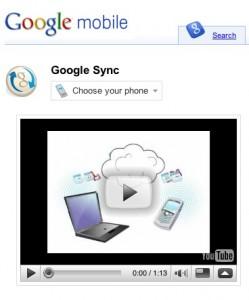 google-sync7