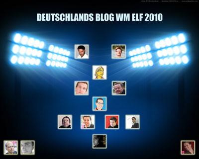 blog-wm-deutschland-2010