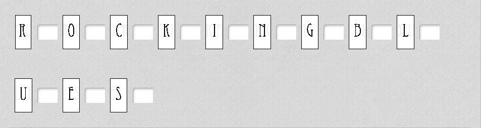2-font-erkennen