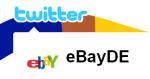 ebay-twitter