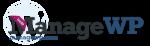 managewp-multi-blogs-verwalten