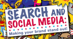 microsoft-social-media-search