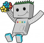 googlebot-icon-seo