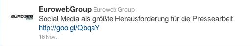 euroweb-twitter