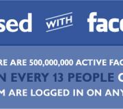 Video - Besessen von Facebook