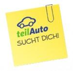 teilAuto_sucht_dich