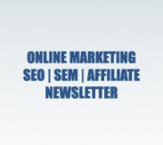 Social Media und Online Marketing - Web-Ideas.de