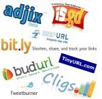 URL Verkürzer