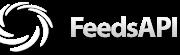 Ungekürzte RSS Feeds durch Feedsapi