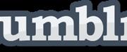 Eigenen Newsroom erstellen mit Tumblr