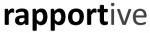 Googlemail als CRM und Social Media Tool